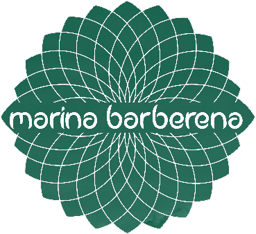 Marina Barberena